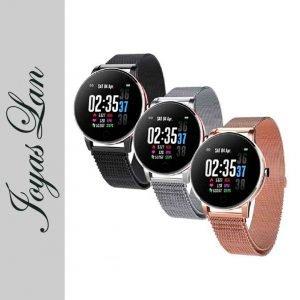 Reloj-Tressa-Smartwatches-sw101