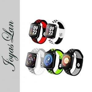 reloj-tressa-smartwatches-sw-100
